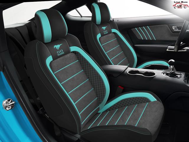 Перетяжка сиденья автомобиля